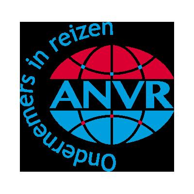 anvr_logo