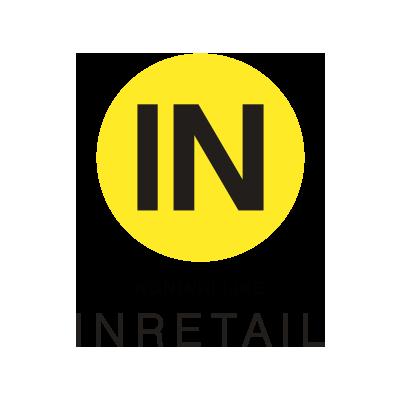 koninklijke_retail