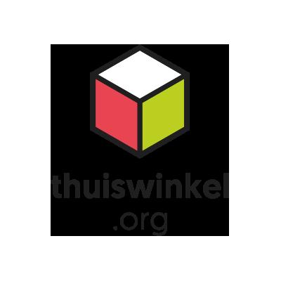 thuiswinkel_logo
